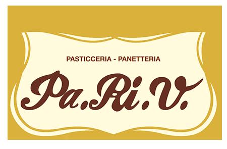 Forno Pasticceria Pariv